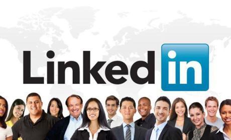 Tutorial cómo ver perfiles de LinkedIn de manera anónima