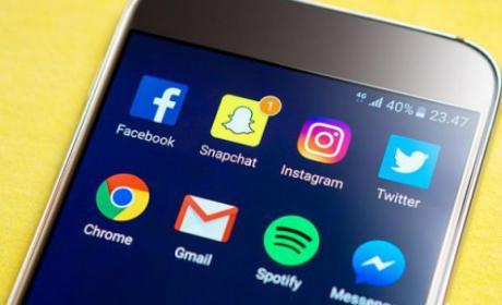 Así puedes compartir tus historias de Instagram en Facebook