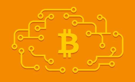 Consiguen hackear la nube de Amazon para minar Bitcoins