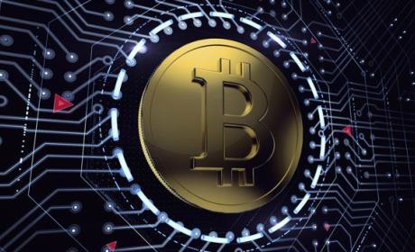 Nuevas alternativas para minar monedas