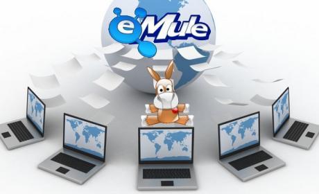 Servidores eMule 2017: cómo mantener tu lista de servidores actualizada