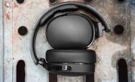 Skullcandy Hesh 3 Wireless, análisis y opinión