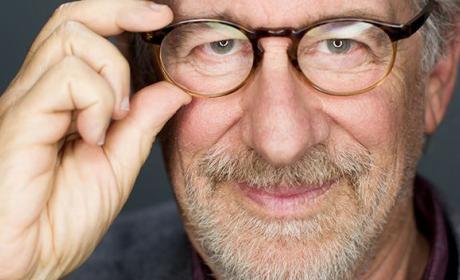 Amazing Stories o Cuentos Asombrosos, primera serie de televisión de Apple con Steven Spielberg
