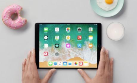 Ofertas para comprar productos Apple al mejor precio en Mediamarkt.