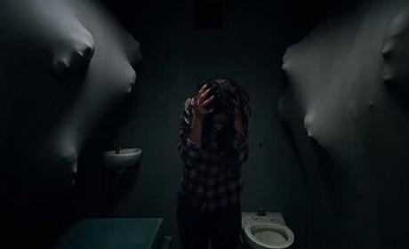 Los Nuevos Mutantes, la película de terror de los X-Men tiene trailer