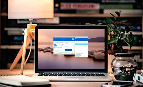 Mejores programas gratis para controlar tu escritorio en remoto