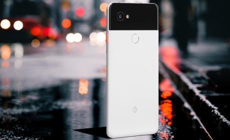 Google baja el precio del adaptador minijack