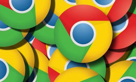 chrome antivirus windows