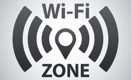 Parche de seguridad de Apple para hacer frente a vulnerabilidad de WiFi KRACK