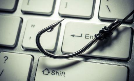 phishing endesa