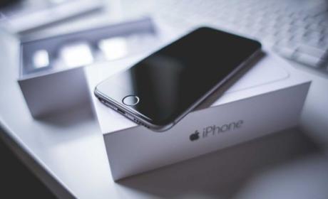 restaurar iphone fabrica