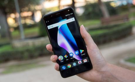 Estas son las 5 cosas que haces mal con tu móvil y no lo sabes