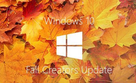 Microsoft da algunas soluciones a los problemas tras actualizar a Windows 10 Fall Creators Update