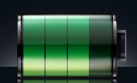 bateria sodio
