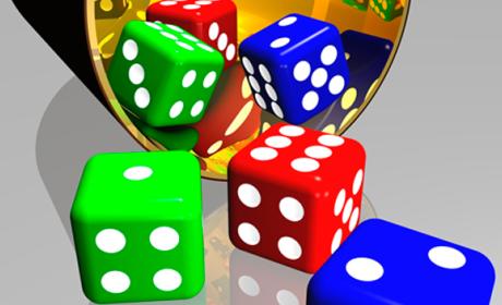 Trucos y métodos para ganar premios y concursos