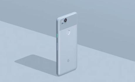 Estos son todos los problemas que afectan al Google Pixel 2 XL.