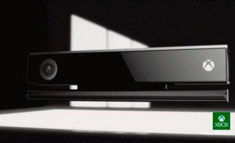 muere kinect