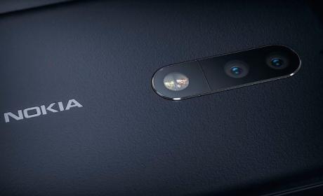 Si tienes uno de los nuevos móviles Nokia podrás descargar la beta de Android Oreo muy pronto.