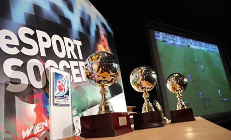 eSports: así será la nueva FIFA eWorld Cup 2018