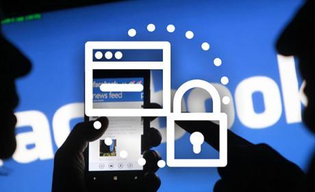 Facebook niega que se espíe a los usuarios a través del micrófono del móvil