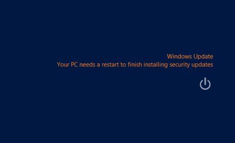 Microsoft pondrá fin al truco para actualizar gratis Windows 10