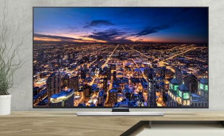 Guía de compra: mejores televisores por menos de 600 euros