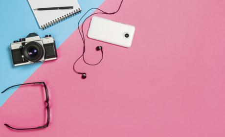La propuesta de Microsoft para la salida de auriculares de los móviles