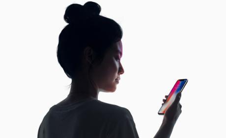 Truco Face Id en iPhone X vaya más rápido