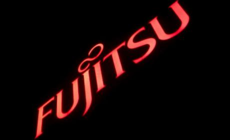 Lenovo acaba de comprar los ordenadores de Fujitsu.