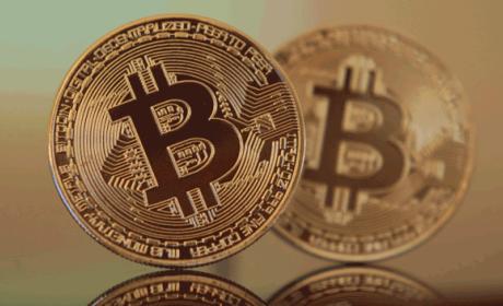 Récord precio Bitcoin 7.000 dólares