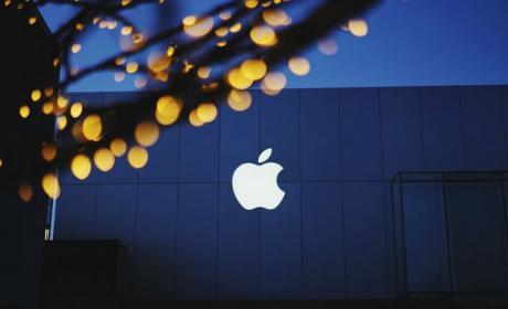 Apple y Qualcomm: continúa la guerra de patentes.