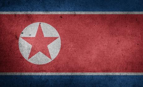 10 curiosidades sobre el uso de la tecnología en Corea del Norte