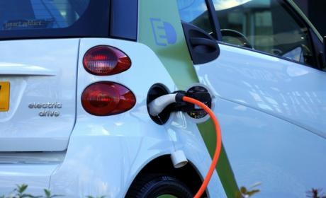 BMW, Ford, Volkswagen, Audi y Porsche crean Ionity para qu epuedas recargar tu coche eléctrico
