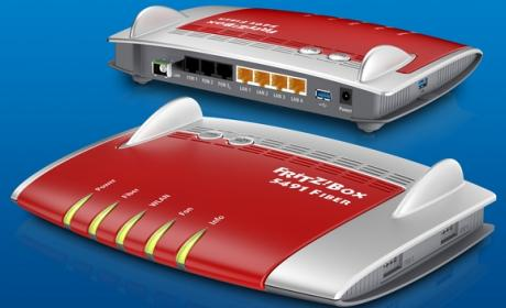 Cómo conectar un router en modo bridge para mejorar la cobertura WiFi