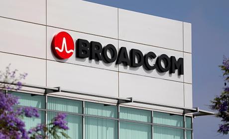 Broadcom se prepara para comprar Qualcomm