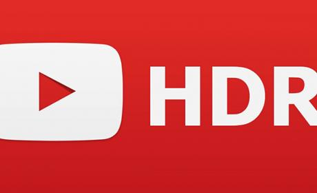 YouTube en móviles reduce a 1080p la resolución de vídeos HDR