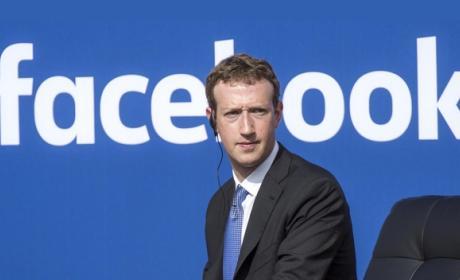 Facebook reconoce que tiene 270 millones de cuentas falsas