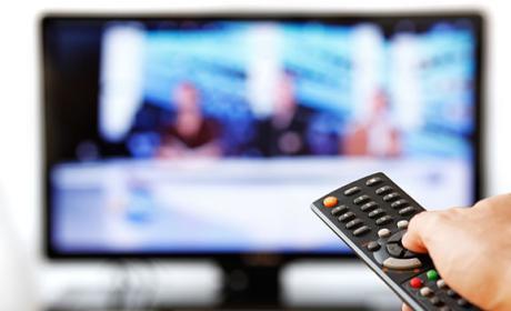 Las mejores TV de menos de 200 euros de 2017