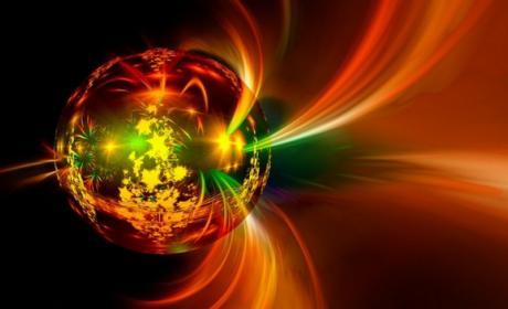 Un solo átomo podría revolucionar la computación cuántica