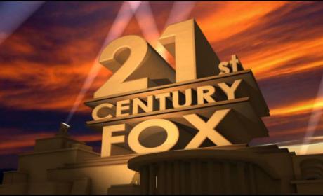 Disney ya negocia la compra de parte de Fox.