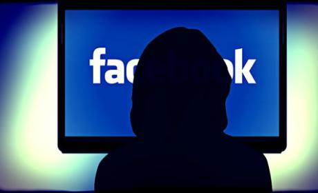 Facebook utilizará su inteligencia artificial para combatir el porno venganza.