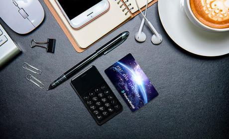 movil android tarjeta credito