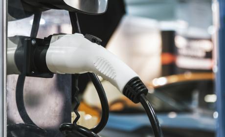 Cuántos puntos de recarga de vehículos eléctricos hay en España