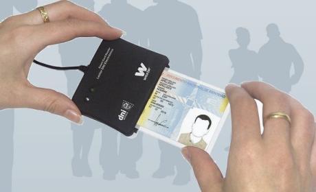 El certificado electrónico del DNI cancelado por fallos de seguridad