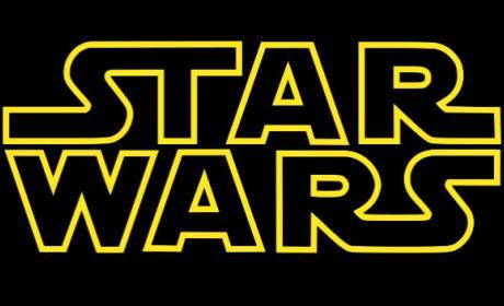 Star Wars hace oficial tres películas más, aún sin fecha de estreno.