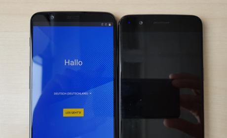 Así es el diseño y especificaciones del OnePlus 5T