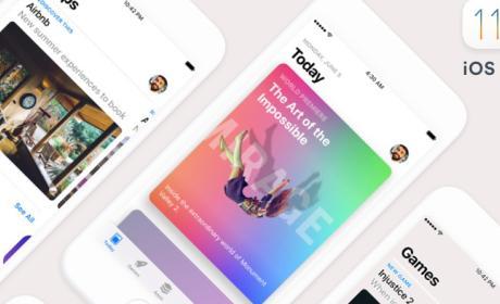 Apple estrena ofertas especiales de fin de semana en la App Store