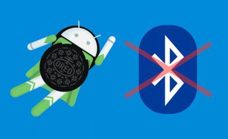 """Skype Lite: causante de las """"llamadas fantasmas"""" en Android Oreo"""