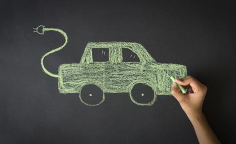 Así es el nuevo Plan Movalt: llegan las subvenciones para comprar un coche eléctrico