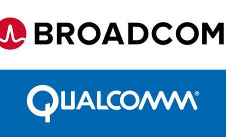 130.000 millones de dólares son una oferta insuficiente para comprar Qualcomm.